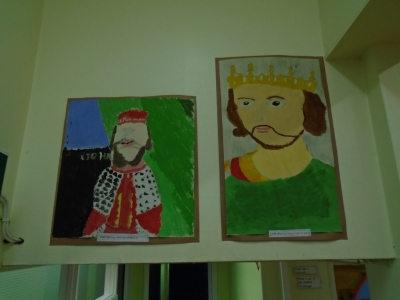 Kings and Queens 15-16 (12)