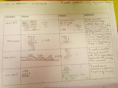 Maths 2
