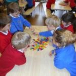 Maths_Puzzle_Challenge_40