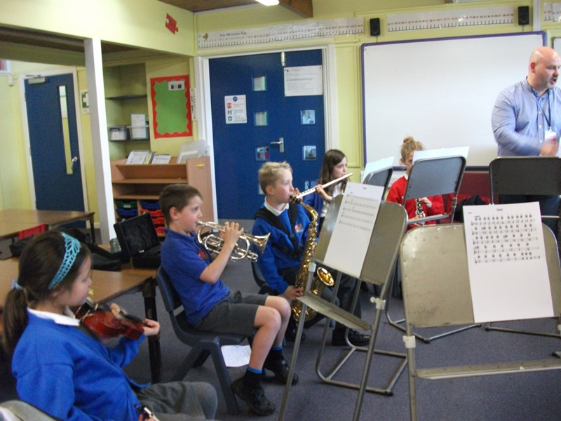 School Band 3.jpg
