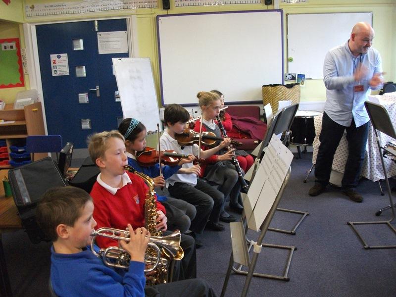 School Band 6.jpg