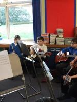 School Band 1.jpg
