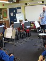 School Band 8.jpg
