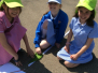Outdoor Learning Year 4