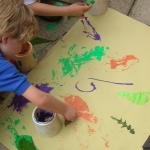 Painting With Nature_06