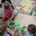 Painting With Nature_10