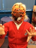 Y1 Tigers Masks (10).jpg