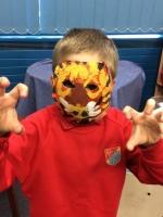 Y1 Tigers Masks (11).jpg