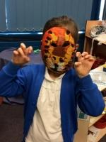 Y1 Tigers Masks (12).jpg