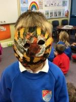 Y1 Tigers Masks (13).jpg