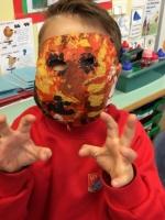 Y1 Tigers Masks (5).jpg