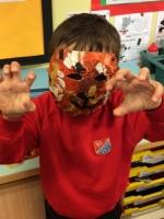 Y1 Tigers Masks (6).jpg
