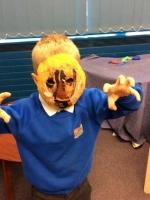 Y1 Tigers Masks (7).jpg