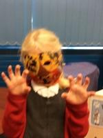 Y1 Tigers Masks (8).jpg