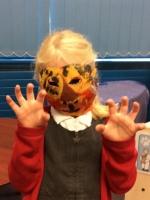 Y1 Tigers Masks (9).jpg