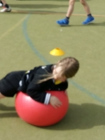 PE and Sport (10)