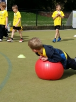 PE and Sport (14)