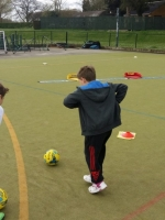 PE and Sport (28)