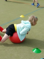 PE and Sport (5)