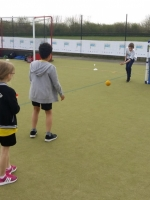 PE and Sport (9)