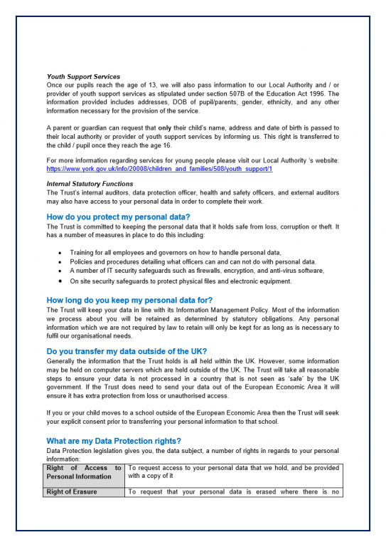 SYMAT-Privacy-Notice-Parents-and-Pupils3