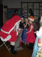 Christmas Party 05.jpg