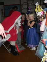 Christmas Party 06.jpg
