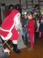 Christmas Party 07.jpg