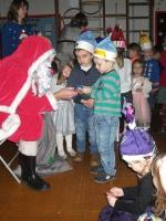 Christmas Party 08.jpg