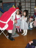 Christmas Party 10.jpg