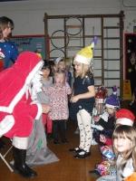 Christmas Party 12.jpg