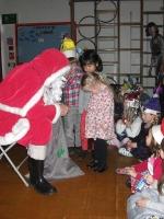 Christmas Party 13.jpg