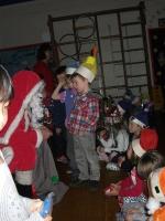 Christmas Party 15.jpg