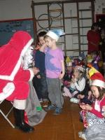 Christmas Party 16.jpg