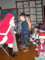 Christmas Party 17.jpg