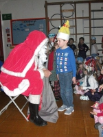 Christmas Party 21.jpg
