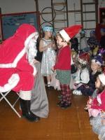 Christmas Party 22.jpg