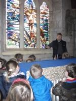 Visiting Church_1.jpg