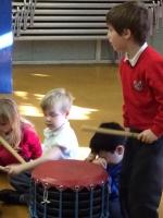 Japanese Drumming (14).jpg