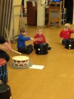 Japanese Drumming (15).jpg