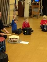 Japanese Drumming (16).jpg