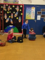 Japanese Drumming (19).jpg