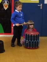 Japanese Drumming (21).jpg