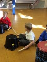 Japanese Drumming (29).jpg
