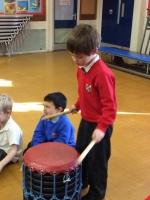 Japanese Drumming (30).jpg