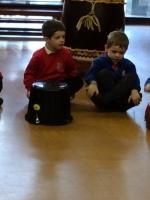 Japanese Drumming (31).jpg