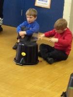 Japanese Drumming (42).jpg