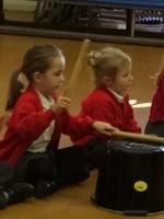Japanese Drumming (47).jpg