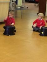 Japanese Drumming (5).jpg