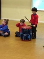 Japanese Drumming (6).jpg